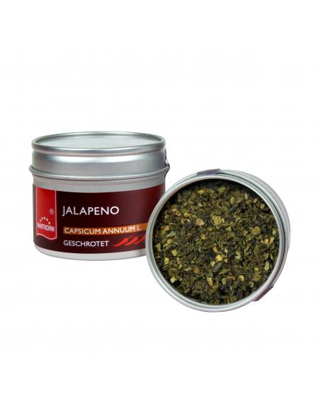 Jalapeno Gourmet Gewürz günstig online bestellen