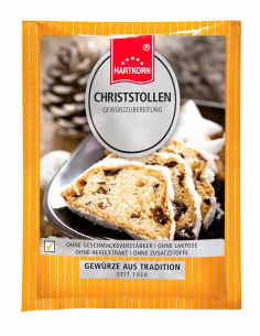 christmas stollen-spice