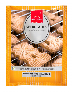 Speculoos-Spice