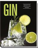 Gin Set klein -