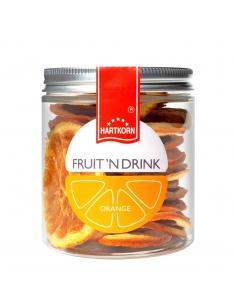 Fruit´n Drink Orangenscheiben