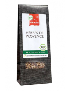 BIO Maxi-Bag Herbs of Provence