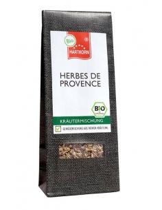 Bio Gewürz Herbes de Provence Nachfüllbeutel