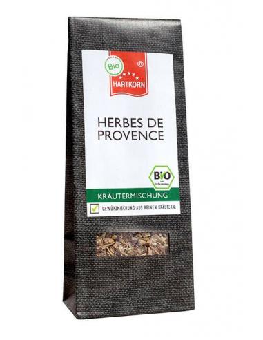 BIO Maxi-Bag Herbes de Provence