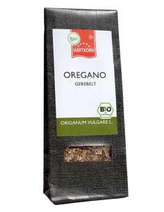 BIO Maxi-Bag Oregano dried