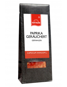 Delicatessen Maxi-Bag Paprika smoked