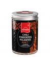 Chili Pimientos Picantes Gourmetgewürz