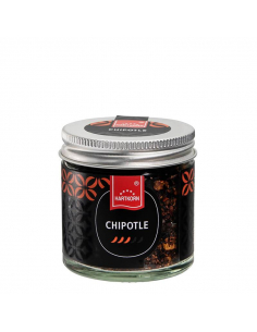 Chipotle Gourmet spices