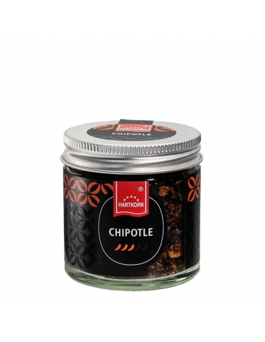 Chipotle Gourmetgewürz