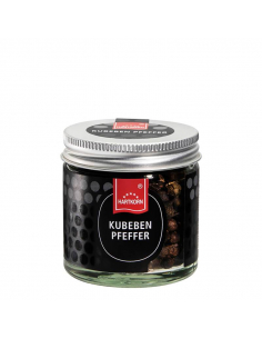 cubeb pepper gourmet spices