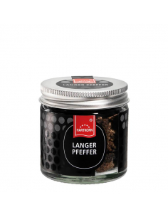 long pepper gourmet spices