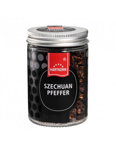 Szechuan Pfeffer Gourmetgewürz