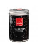Tellicherry Pfeffer Gourmetgewürz