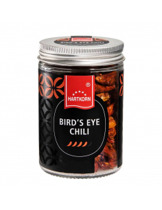 Bird´s Eye Chili Gourmet spices