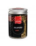 Jalapeño Gourmetgewürz