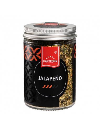 Jalapeno Gourmetgewürz