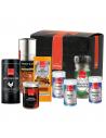 Grillbox Geflügel Maxi-Gewürzset