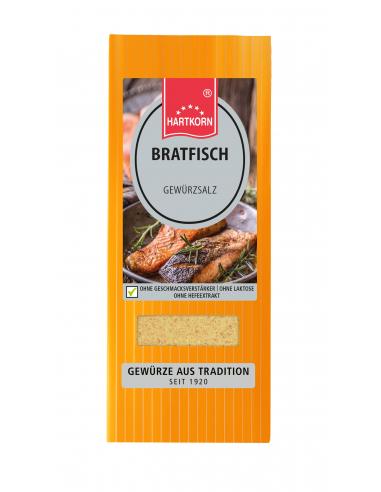 Gewürzbeutel Bratfischgewürz online bestellen