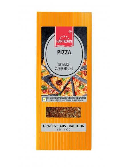 Pizza Gewürz im Beutel günstig online bestellen