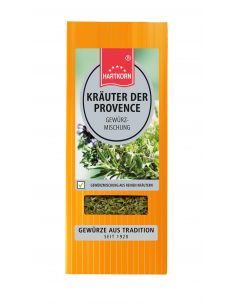 Gewürzbeutel Kräuter der Provence