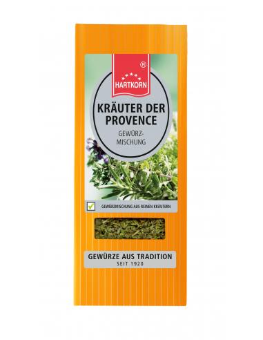 Kräuter der Provence im Gewürzbeutel online bestellen