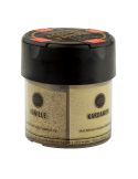 Spice 4 Coffee