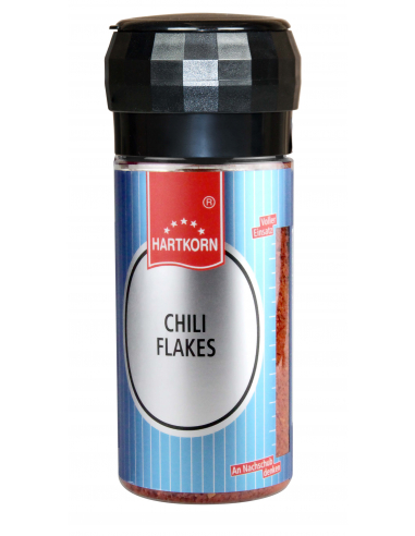 Maximühle Chili Flakes
