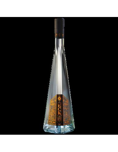 ECK - Koblenz Dry Gin