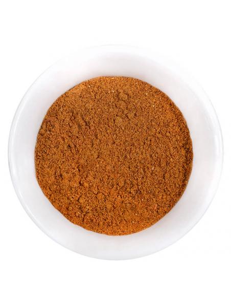 Hartkorn mexikanisches Chilipulver günstig online bestellen