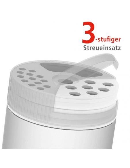 Hartkorn Knoblauchpfeffer Gewürz günstig online bestellen