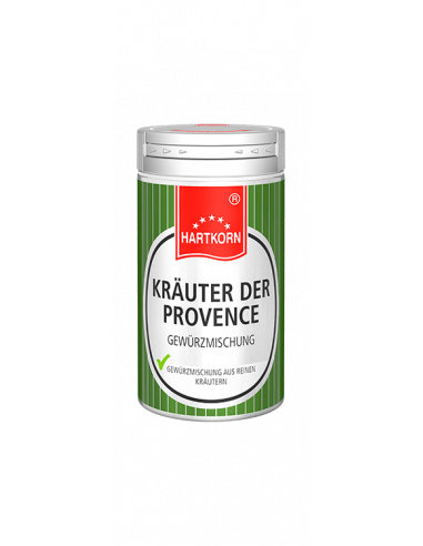 Spice shaker Herbs of Provence