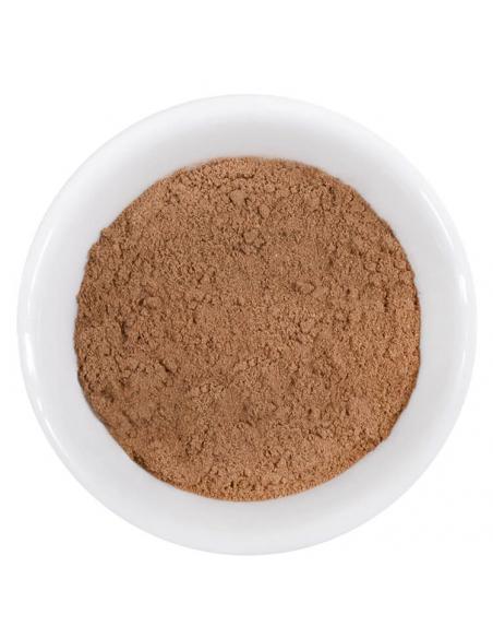 Hartkorn Piment Nelkenpfeffer gemahlen Gewürz günstig online bestellen