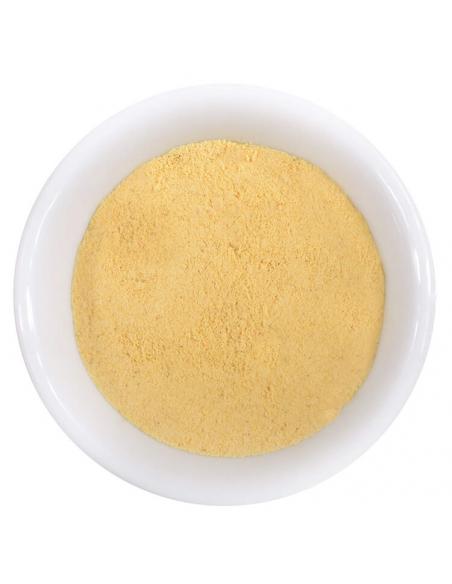 Hartkorn Senfpulver Gewürz günstig online bestellen