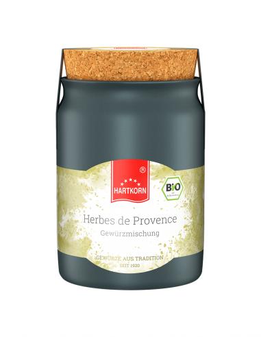 BIO ceramic potty spice Herbes de...