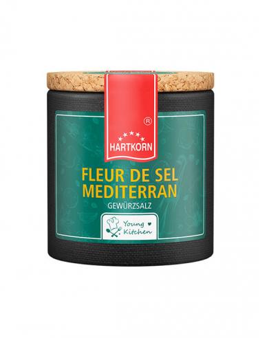 Young Kitchen mediterranes Gewürzsalz online bestellen
