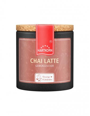 Young Kitchen Chai Latte Gewürz online kaufen