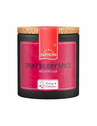 Young Kitchen Fruit Berry Gewürz
