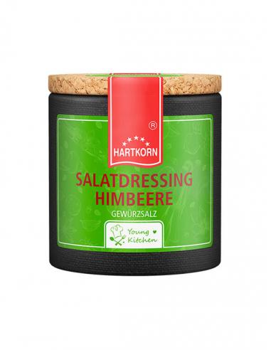 Young Kitchen Salatdressing Himbeere online kaufen