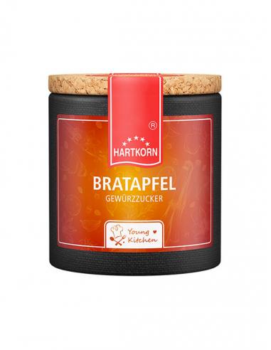 Young Kitchen Bratapfel Gewürz