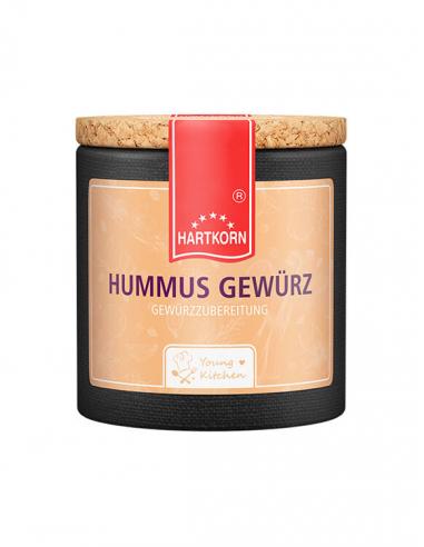 Young Kitchen Hummus Gewürz