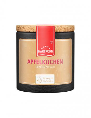 Young Kitchen Apfelkuchen Gewürz