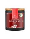 BIO Fleur de Sel pikant Salz günstig online bestellen