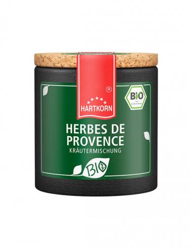 BIO Herbes de Provence Gewürzmischung günstig online bestellen