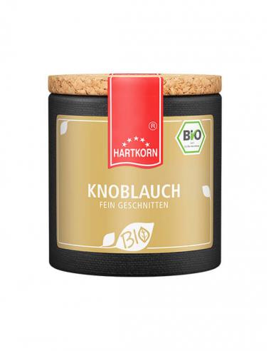 BIO Knoblauch granuliert Gewürz günstig online bestellen