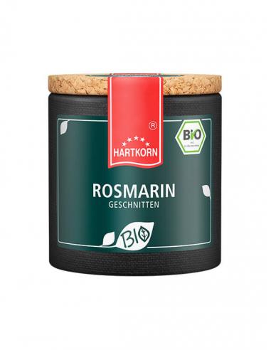 BIO Rosmarin geschnitten Kräuter online günstig bestellen