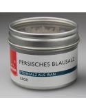 Persisches Blausalz - Hartkorn Gewürzmühle GmbH