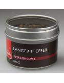 Langer Pfeffer - Hartkorn Gewürzmühle GmbH