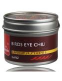 Birds eye Chili - Hartkorn Gewürzmühle GmbH