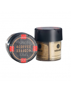 Spice 4 Coffee Multiple spreader