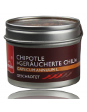 Chipotle - Hartkorn Gewürzmühle GmbH